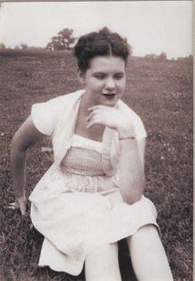 Esther  O. Tucker