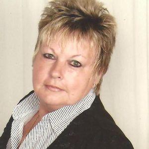 Nancy E. Yarborough