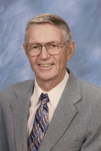 "Mr. Kenneth D. ""Ken"" Minnig Obituary Photo"