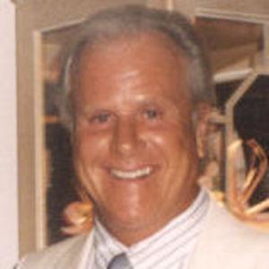 Clifford R. Gray