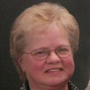Susan Kay Smith-Gable Obituary Photo