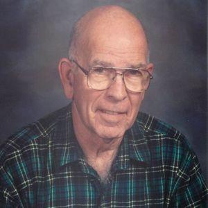 "Mr. Don ""Donald R."" Moore Obituary Photo"