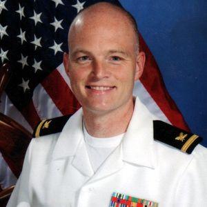 Stephen Franklin Byus