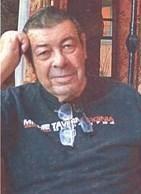Edward Ellis Hanson obituary photo