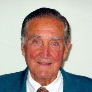 Edward L. Koffenberger, Sr.