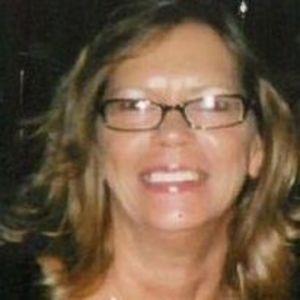 Kimberly A.  White Obituary Photo