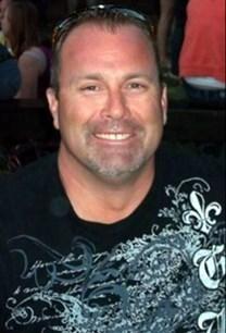 Carl Allen Talent obituary photo