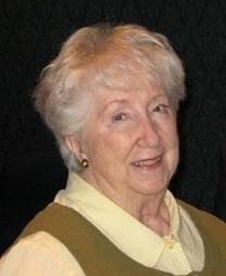 Betty Curry Obituary - Harrisonburg, Virginia - Lindsey