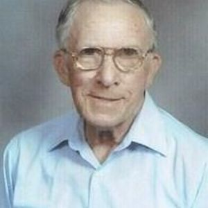 Ray O. Abner