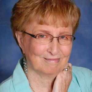 Sharon Kay Todd Kooi Obituary Photo