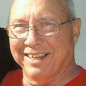 "Richard N. ""Dick"" Ambrose Obituary Photo"