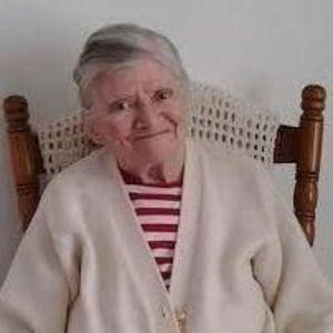 Mary D. Mignano