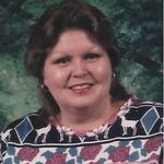 Terresa Ann Bryant