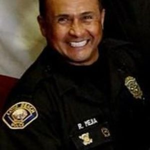 Richard Mejia