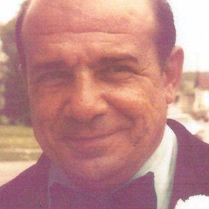 Samuel A. Cipolla Obituary Photo