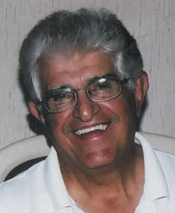 Alex C. LaSala, Sr. Obituary Photo