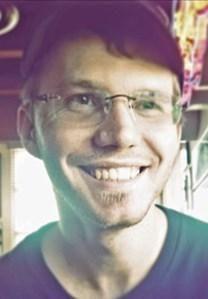 Daniel Southwick Obituary Idaho Buck Miller Hann Funeral Home