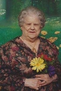 Marie Loiacano Tindall