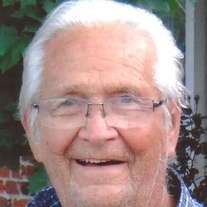 John Jack Slavnik, Jr.