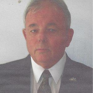 James Rondal Propes, Jr.