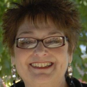 "Mrs Rosemarie ""Rose"" Van Horn Obituary Photo"