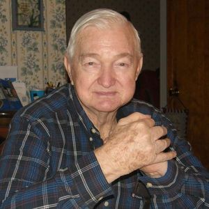 Charles Hardin Obituary - Mount Carmel, Kentucky - Tributes com