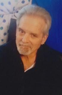Don Estes Obituary - Spring, Texas - Brookside Funeral Home