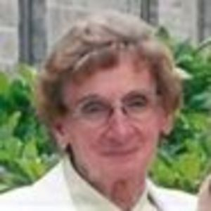 Mrs. Teresa Costello Obituary Photo