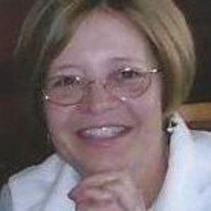 Margaret Krause Obituary Photo