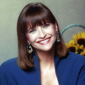 Jan Hooks Obituary Photo