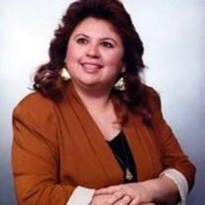 Nancy Pauline Archuleta
