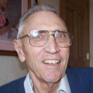 Ivan L. Roth