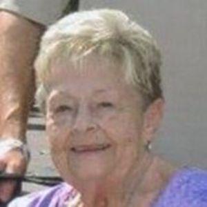 Joyce E. Pratt