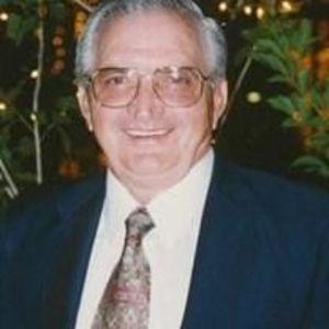 Leonard Arthur Pokorski
