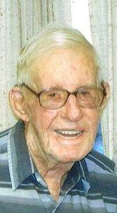 Mr.  Burton A. Vargason Obituary Photo
