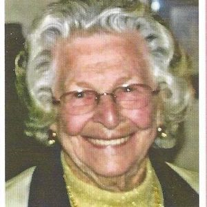 Constance  Dorothy Shackell Chall