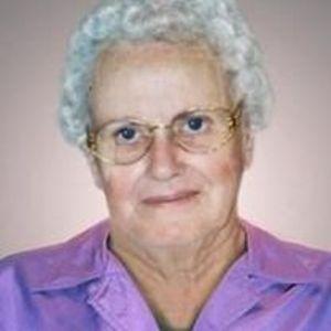 Lucille Ann Schnitz