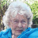 Marguerite Putnam Baker