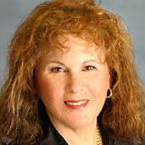 Linda A. Clark Obituary Photo