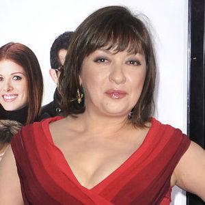 Elizabeth Pena Obituary Photo