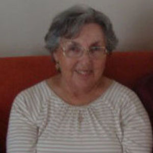Lucinda T. Cardoza