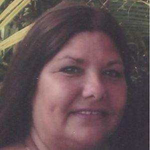 Julie Rowe Duncan