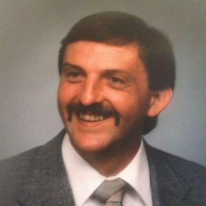 Freddy  Lynn Lunce