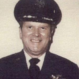 Willard M.  Palmer