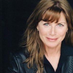 Marcia Strassman Obituary Photo