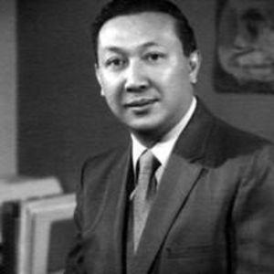 Anthony H.L. Tjan