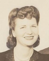 Lillian Wagner Obituary - LaGrange, Georgia - Striffler