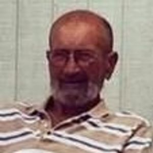 Cletus Arthur Shuler