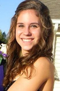 Kelsi Renee Youngerman obituary photo