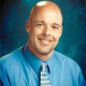 Mr. Greg Hammen Obituary Photo